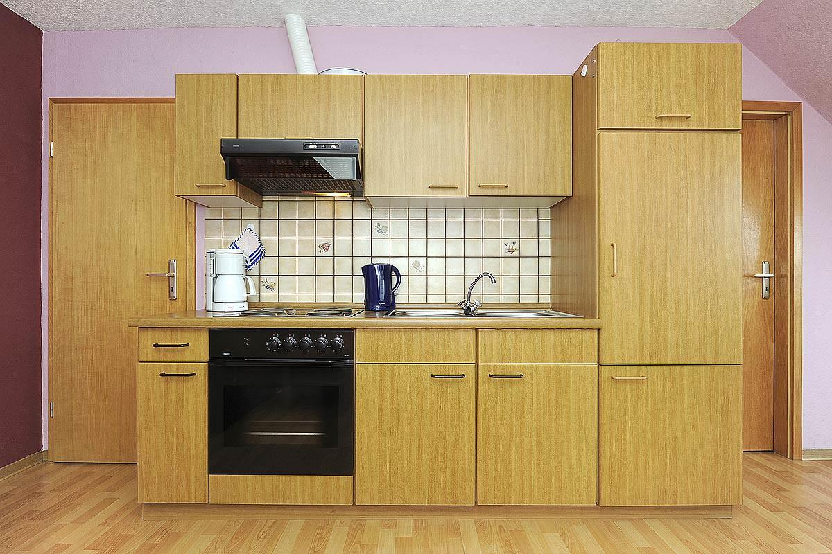 ferienwohnung spiekeroog. Black Bedroom Furniture Sets. Home Design Ideas