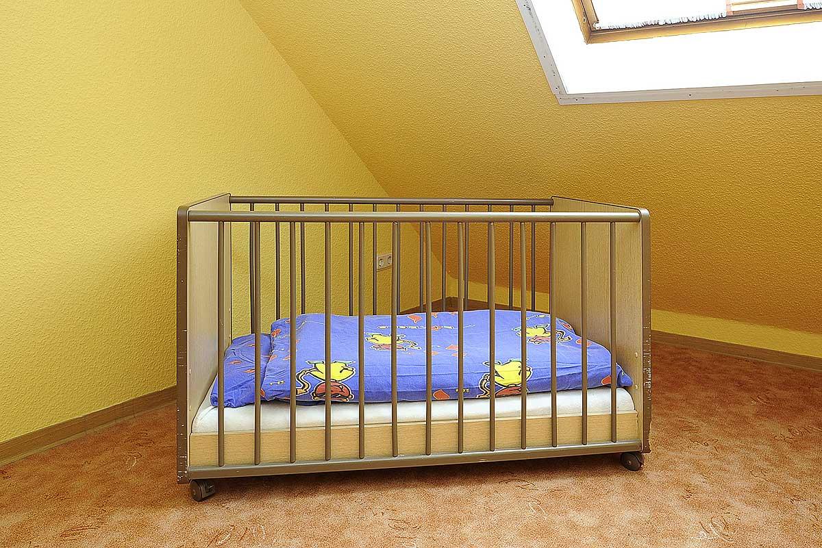 ferienwohnung neuharlingersiel. Black Bedroom Furniture Sets. Home Design Ideas